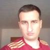 Кирилл, 34, г.Люберцы