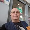 Вячеслав Квасников, 62, г.Нижний Новгород