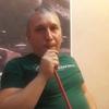 алексей, 31, г.Ноябрьск