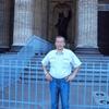 Виктор, 49, г.Усть-Цильма