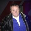 ВлаДимиР, 47, г.Новопавловск