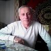 толя, 56, г.Нальчик
