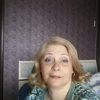 Татьяна, 30, г.Жешарт
