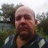 Николай, 52, г.Шаховская
