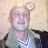 Руслан, 40, г.Петропавловск-Камчатский