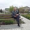 сергей, 58, г.Озерск(Калининградская обл.)