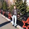 Владимир Булыгин, 40, г.Уварово