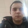 Саня, 25, г.Мурманск