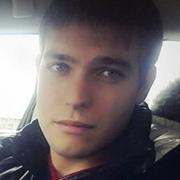 Алексей 29 Абакан