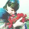 Таня, 36, г.Обливская