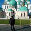 Игорь Щелепинский, 48, г.Ялта