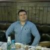 Николай, 31, г.Набережные Челны