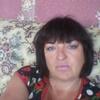 Тамара, 50, г.Мышкин