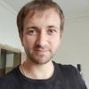 Максим Баринов, 31, г.Вязники