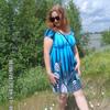 ВАЛЕНТИНА, 23, г.Мамонтово
