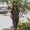 Юлия, 28, г.Моршанск