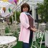 Татьяна Лукина, 45, г.Москва