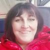 Ангелина, 56, г.Москва