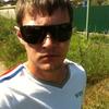 Михаил, 29, г.Миллерово