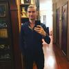 иван, 28, г.Реутов
