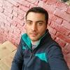 Vasif, 29, г.Дедовск