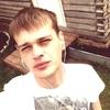 Егор, 24, г.Ханты-Мансийск