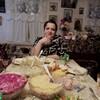 Наталья Зайцева, 31, г.Дзержинский