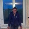 Владимир, 20, г.Черниговка