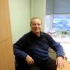 Валера, 55, г.Электроугли