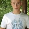 Иван, 25, г.Усть-Омчуг