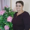 лидия, 62, г.Астрахань