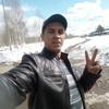 kolya, 36, г.Ухта