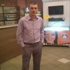 Денис, 34, г.Новокузнецк