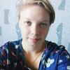 Ксения, 23, г.Шахунья