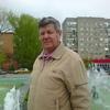Николай, 63, г.Усть-Донецкий