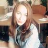 Lara, 27, г.Калуга