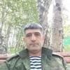 Дониёр, 39, г.Елизово