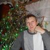 Alexey, 34, г.Хвойная