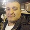 Доди, 41, г.Тольятти