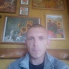 Александр, 39, г.Псков