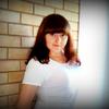 Маргарита, 26, г.Хвойная