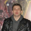 Руслан, 26, г.Салават