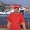 Крис, 36, г.Калининград (Кенигсберг)