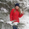 Ольга, 35, г.Новочеркасск