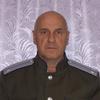 Владимир, 55, г.Бирск