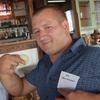 егор, 29, г.Краснодар