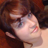 Марина, 32, г.Арзамас