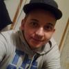 Алексей, 28, г.Московский