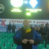 Кирилл, 38, г.Щёлкино