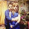 Людмила, 32, г.Осташков
